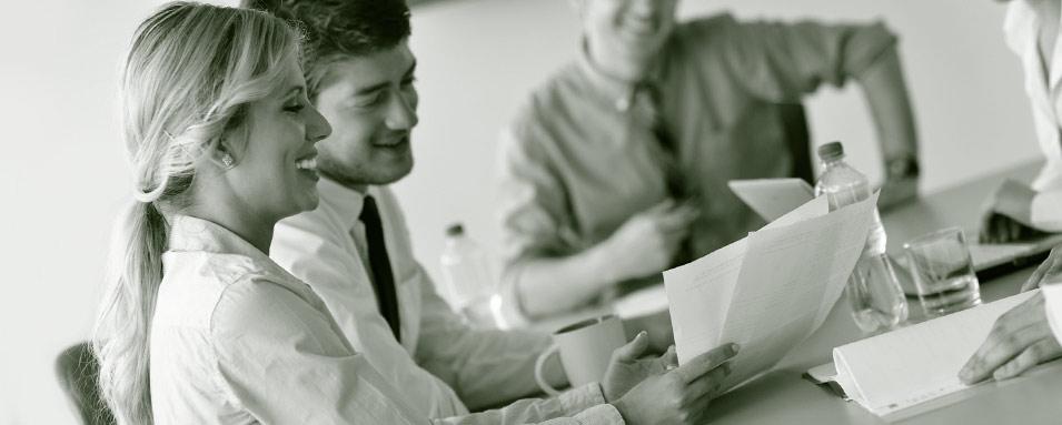 Financement et services conseils pour les entreprises de for Aide de financement
